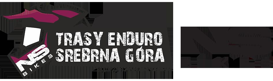 Trasy Enduro Srebrna Góra – NS Bikes